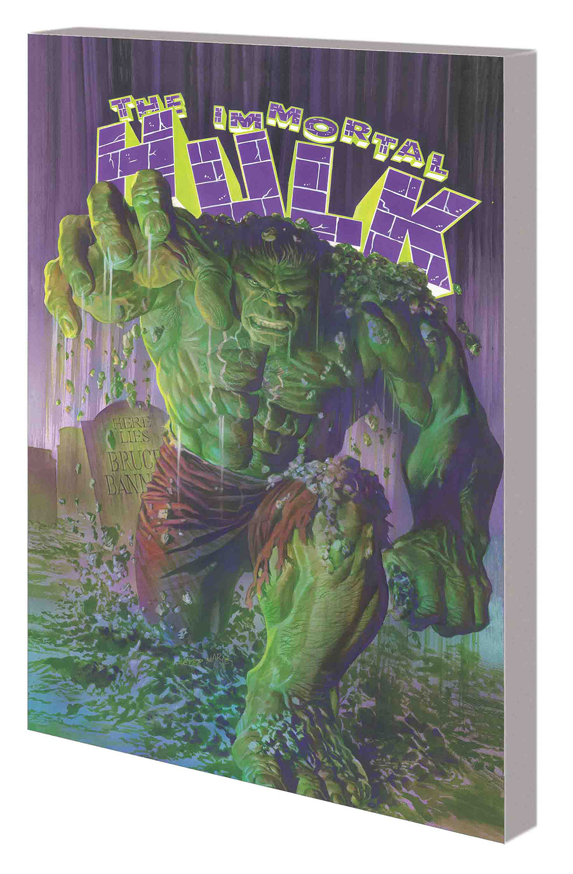 Immortal Hulk Vol. 1.jpg