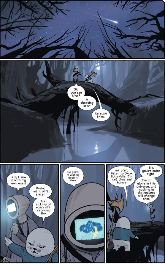 Saga #48 Art 3.png