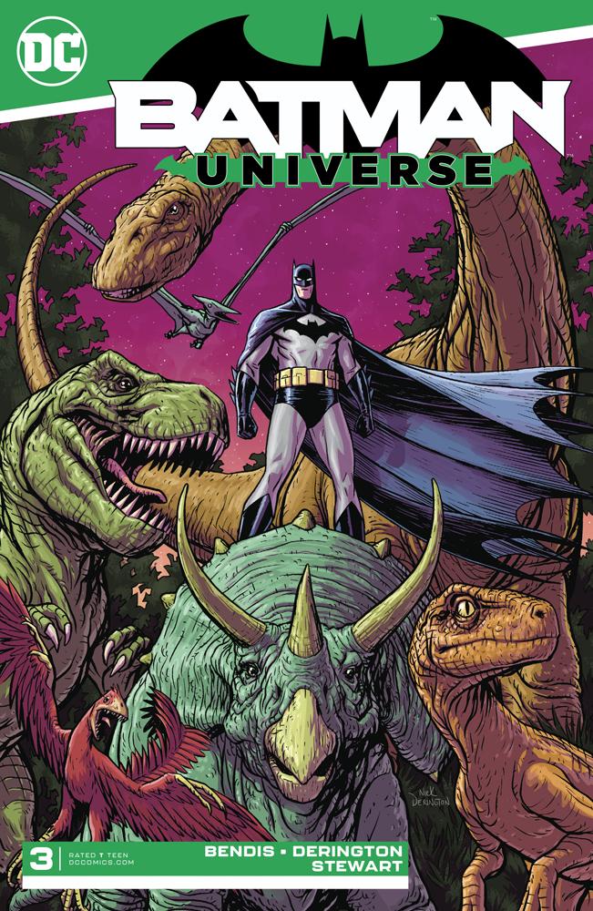 Batman Universe #3.jpg
