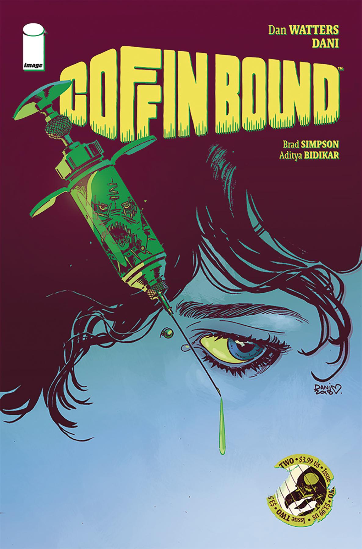 Coffin Bound #2.jpg