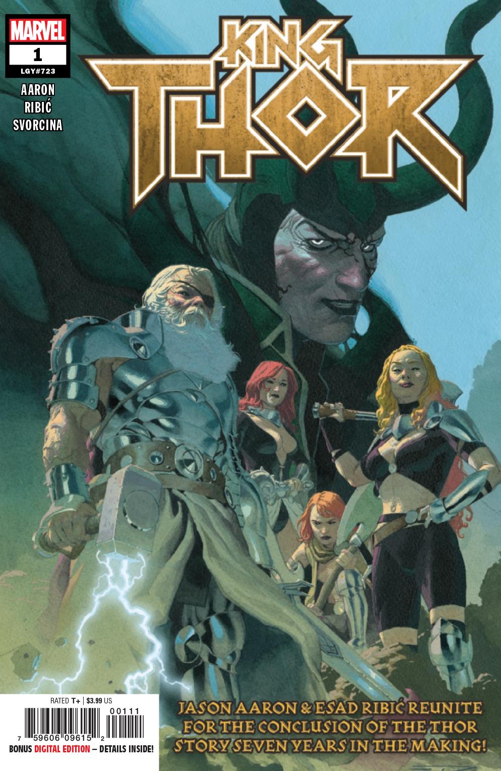 King Thor #1.jpg