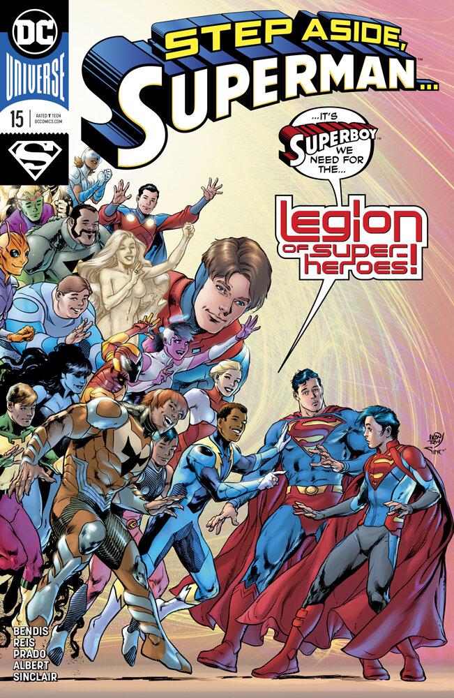 Superman #15.jpg