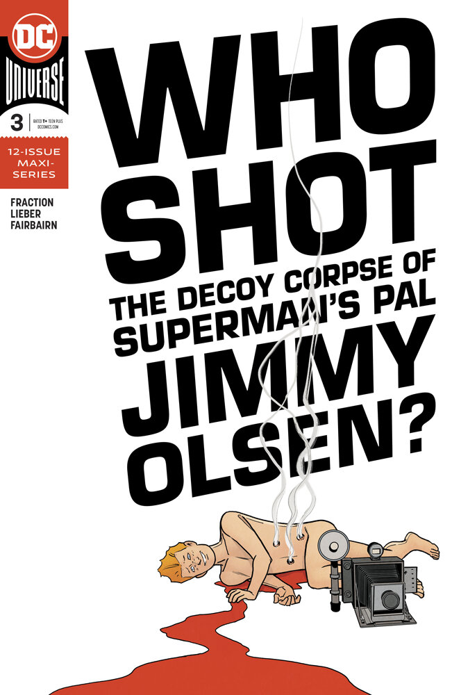 Superman's Pal Jimmy Olsen #3.jpg