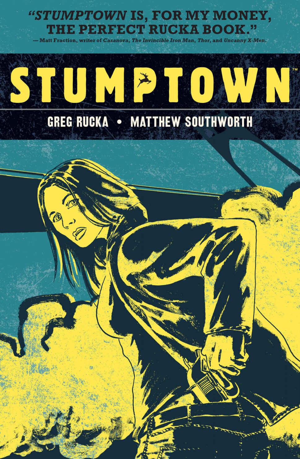 Stumptown Comic.jpg