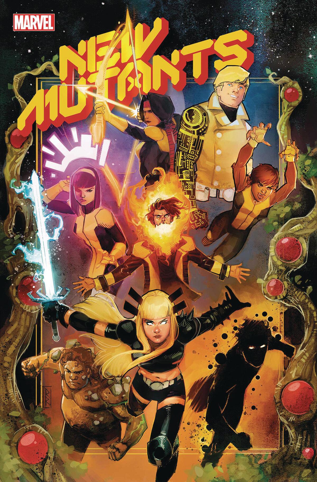 New Mutants #1.jpg