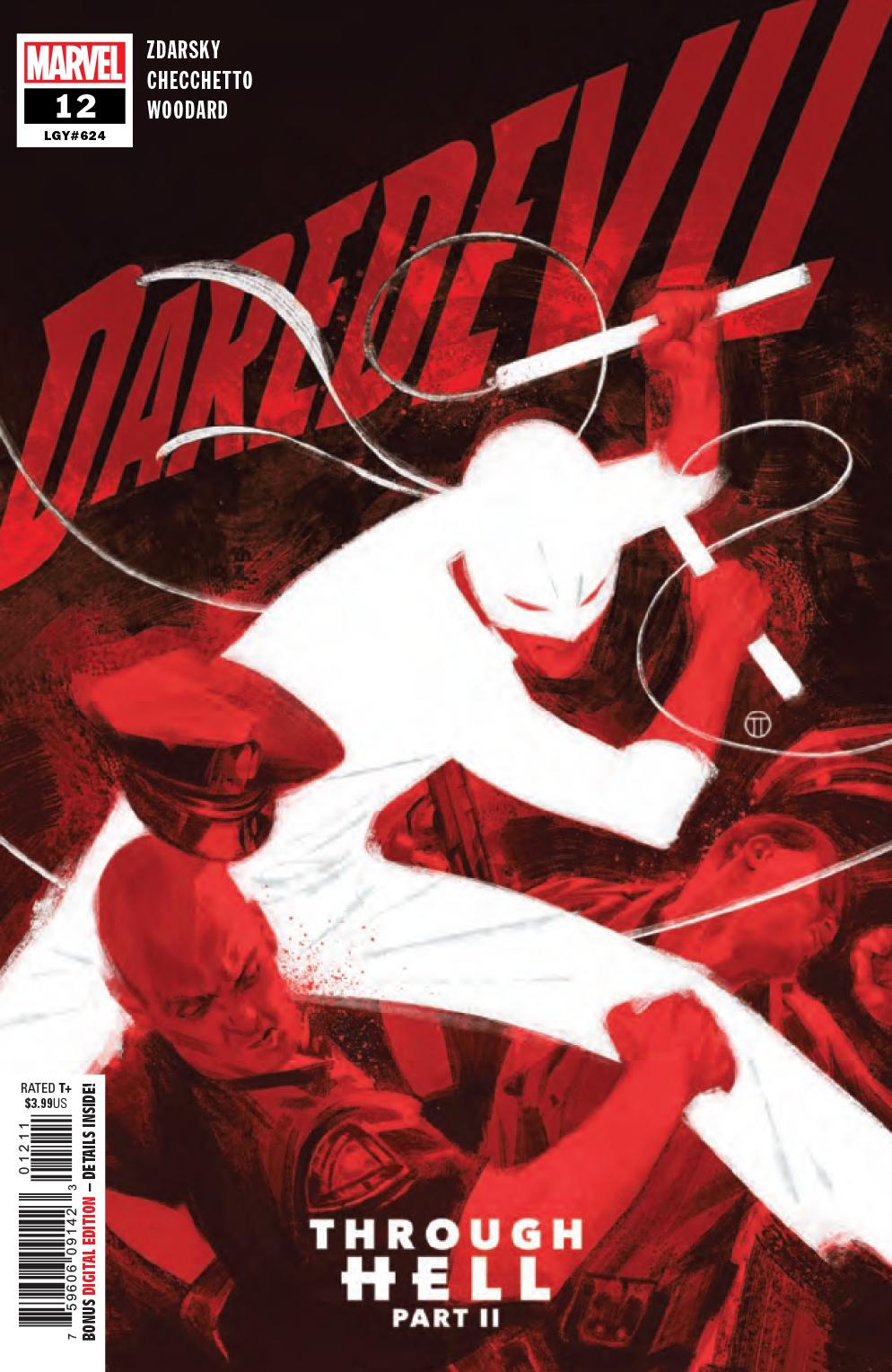 Daredevil #12.jpg