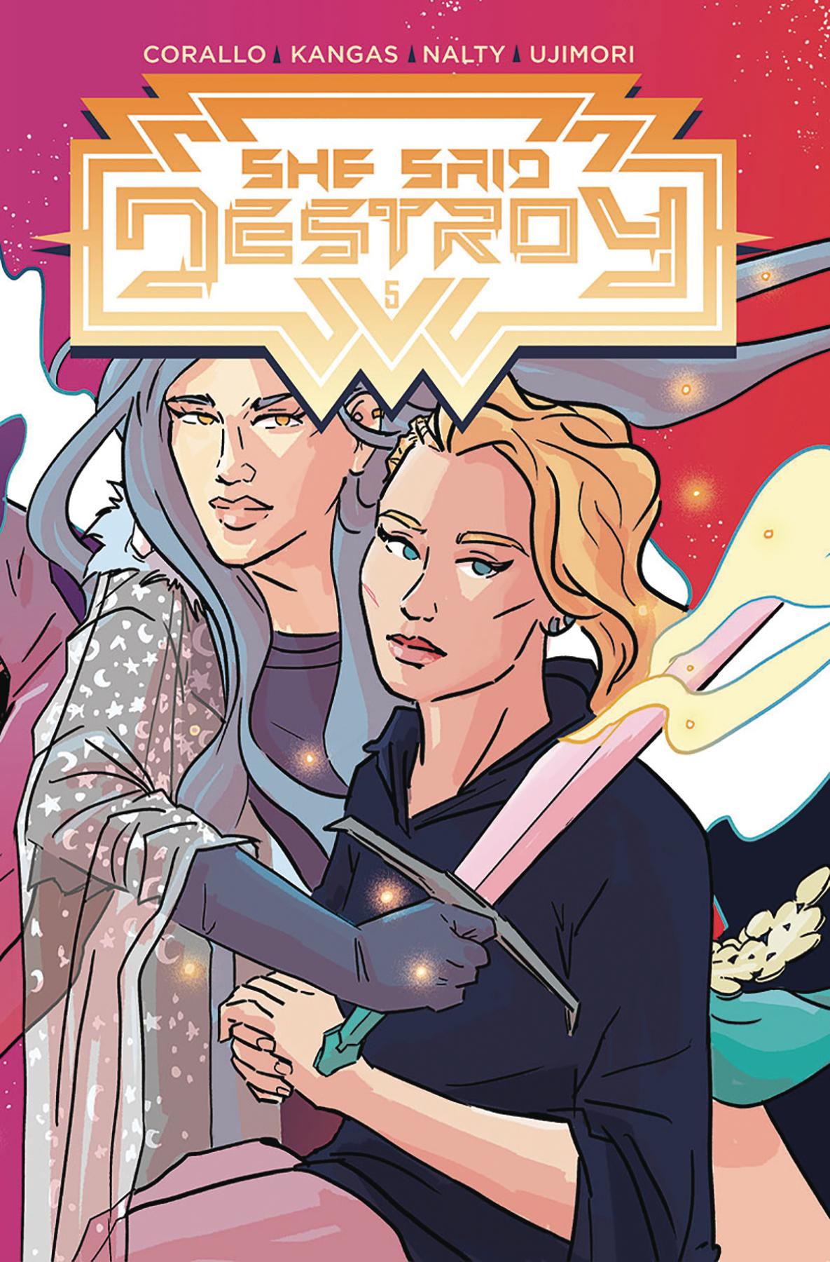 She Said Destroy #5.jpg