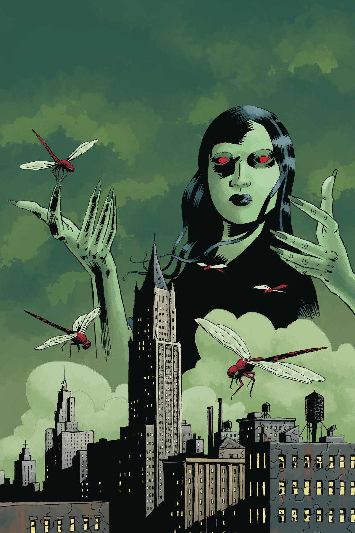 Black Hammer Age of Doom #12.jpg