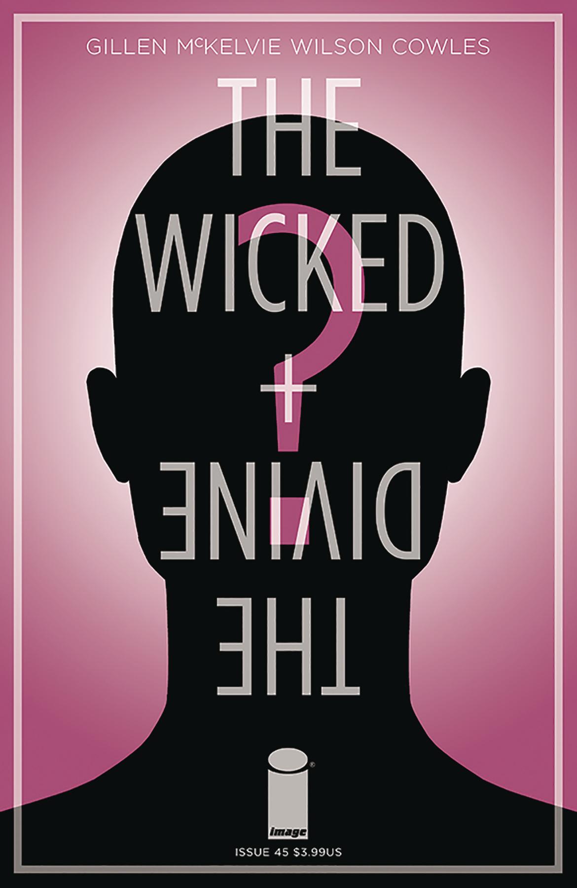 Wicked + Divine #45.jpg