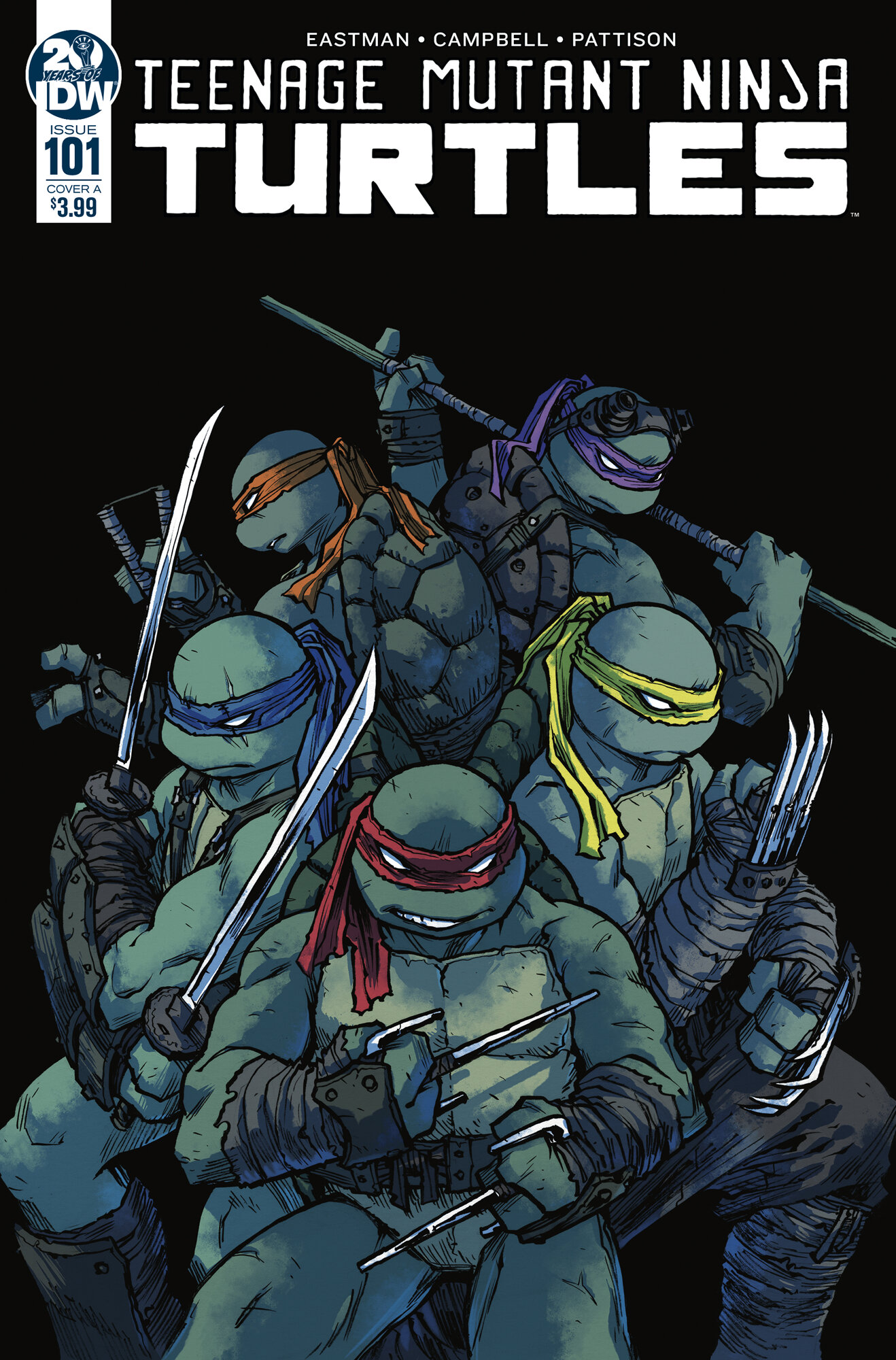 Teenage+Mutant+Ninja+Turtles+%23101.jpg