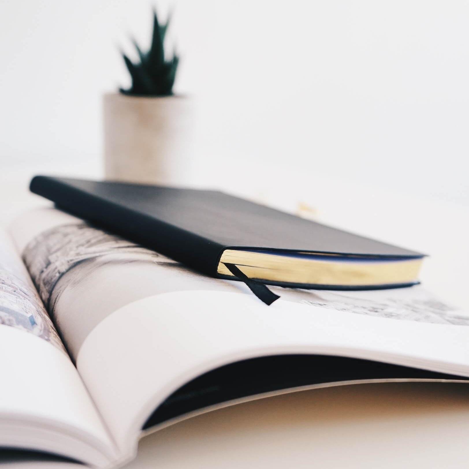 notebook-on-desk.jpg