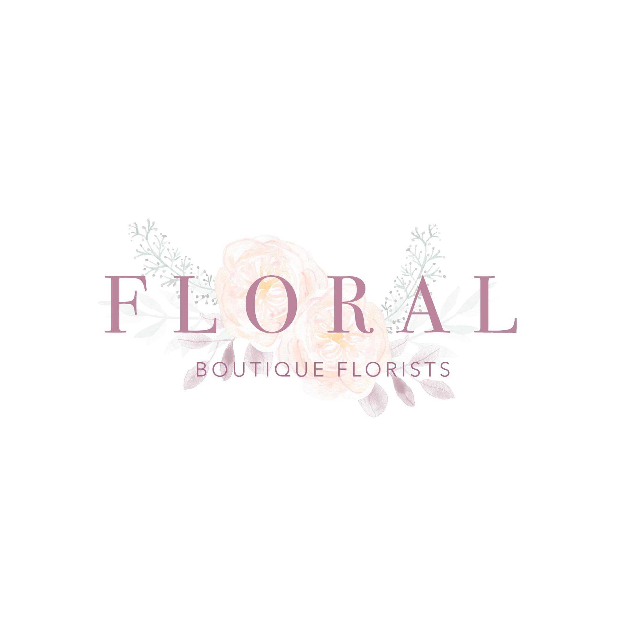 floral@2x.png