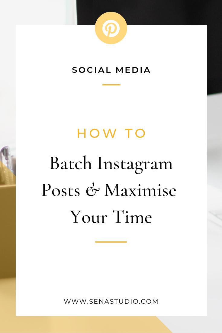 Batch Instagram Posts.png