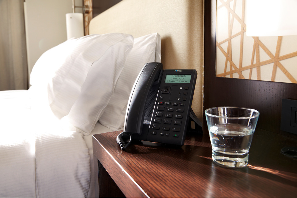 Mitel Hospitality 2.jpeg