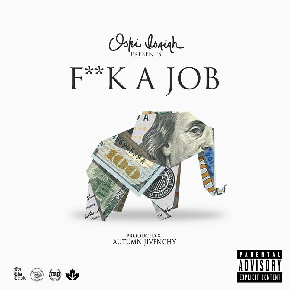 fuck-a-job-banner