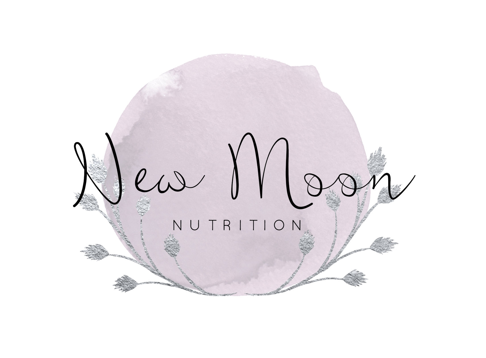 new moon logo 1.jpg