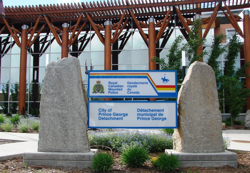 0572-Prince-George-RCMP-Building-Sign-e1470349998134.jpg