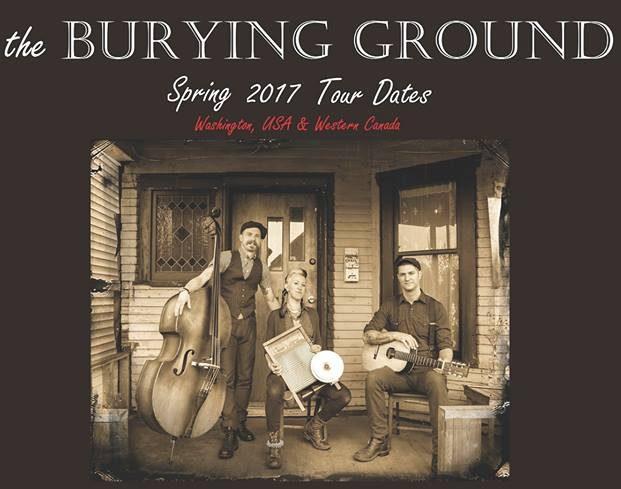 Burying-Ground-e1496957060180.jpg