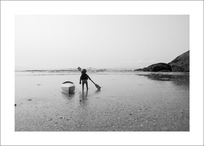Serenity-©-Frances-Gobbi.jpg