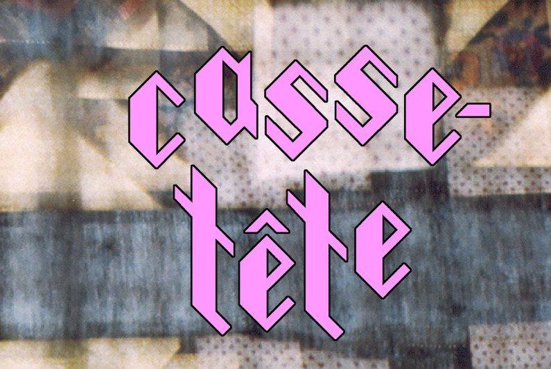 ct-e1496705795859.jpg