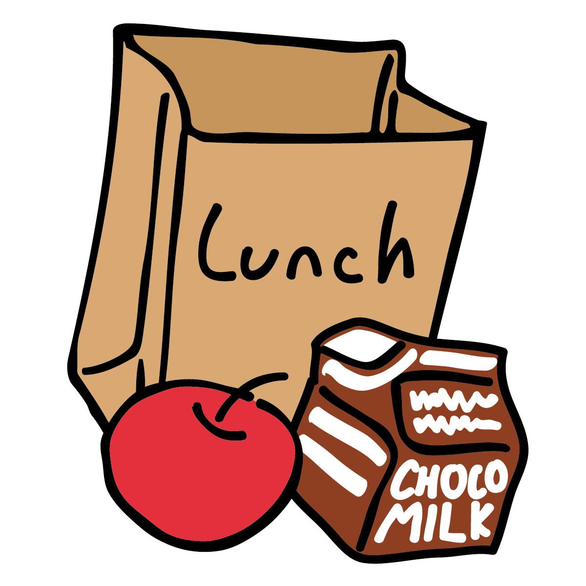 lunch.jpeg