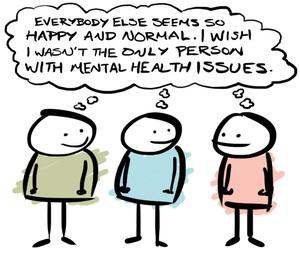 mental-health-issues.jpg