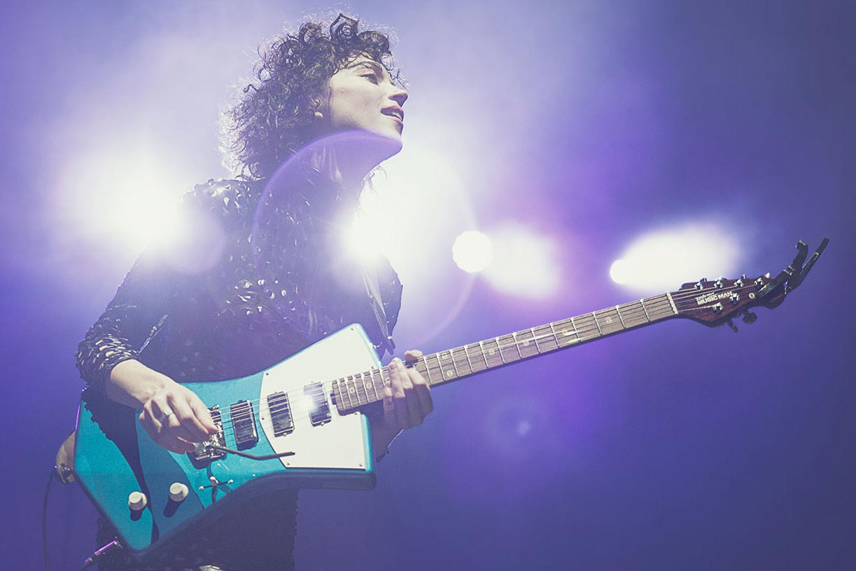 music-man-st-vincent.jpg