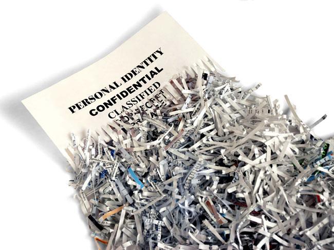 printing-shredding-oak-bay-victoria-bc-canada.jpg