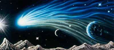 space-art-comet-encountr-sam-deitze.jpg