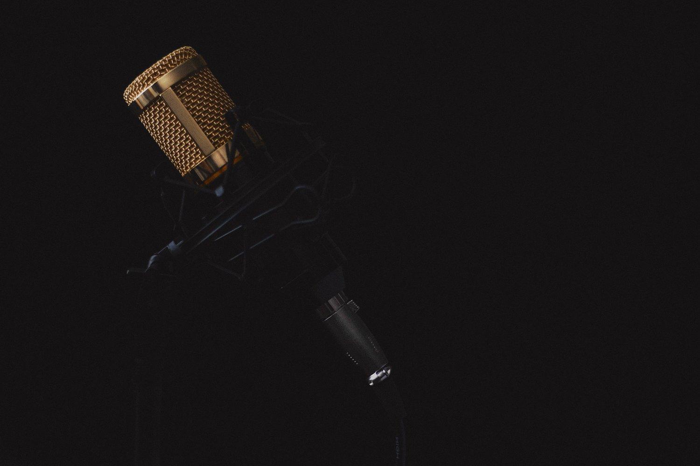 Employment and Internships — CFURadio 88 7 FM