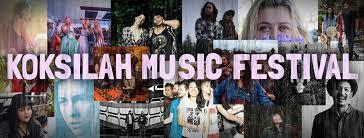 Koksilah Music Festival.jpeg