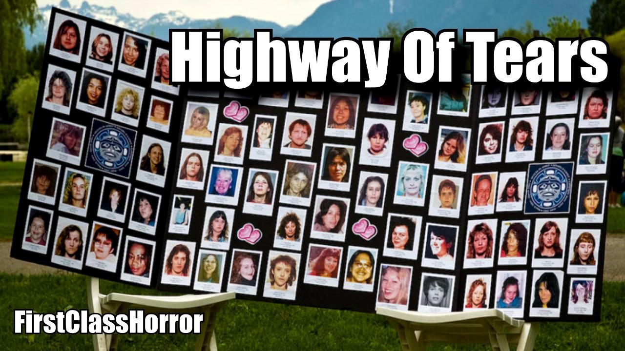 highwayoftears.jpg