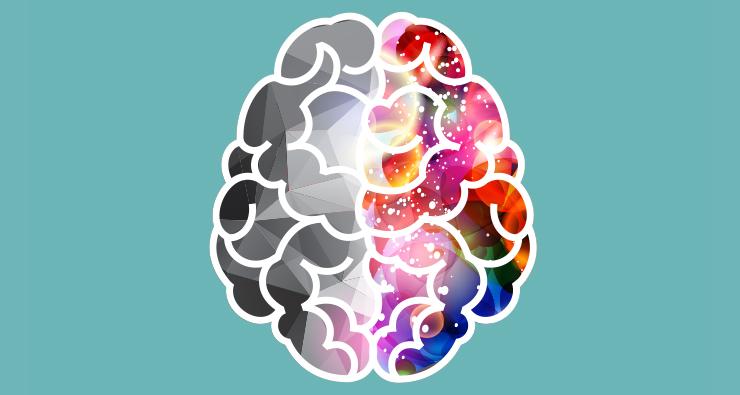 Right-Brain-Design-Left-Brain-Development-Secondary.jpg