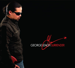 George Leach - www.georgeleach.com