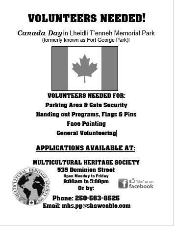 Volunteers Canada Day.jpg