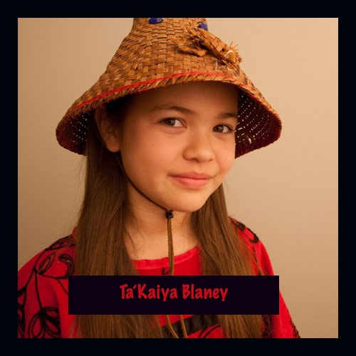 Ta'Kaiya-Blaney.png