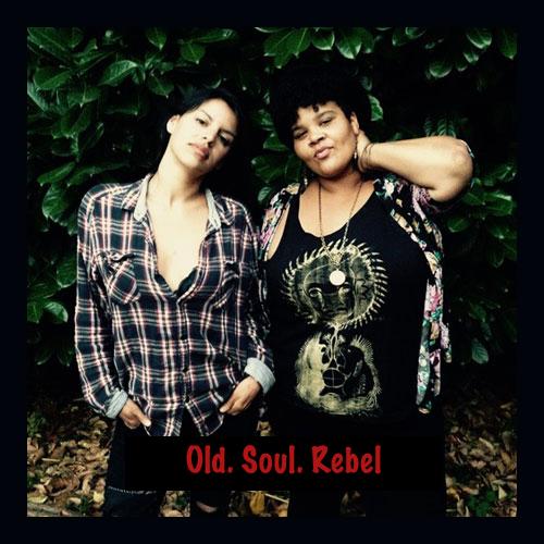 old-soul-rebel.png