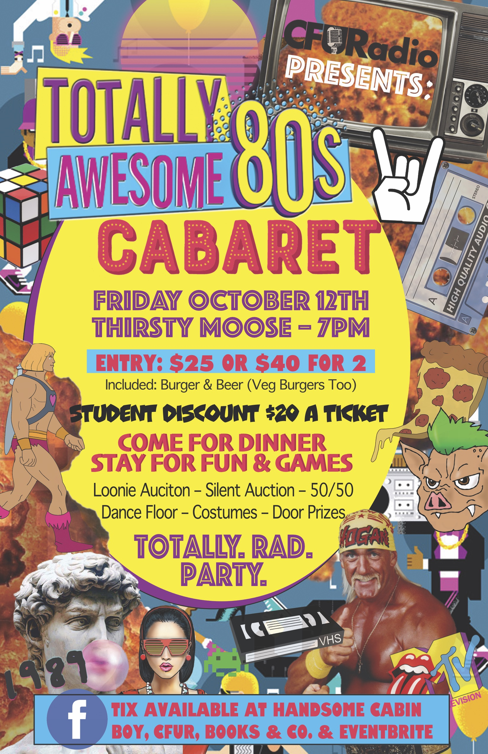 Cfur 80s Poster Friday Oct 12.jpg