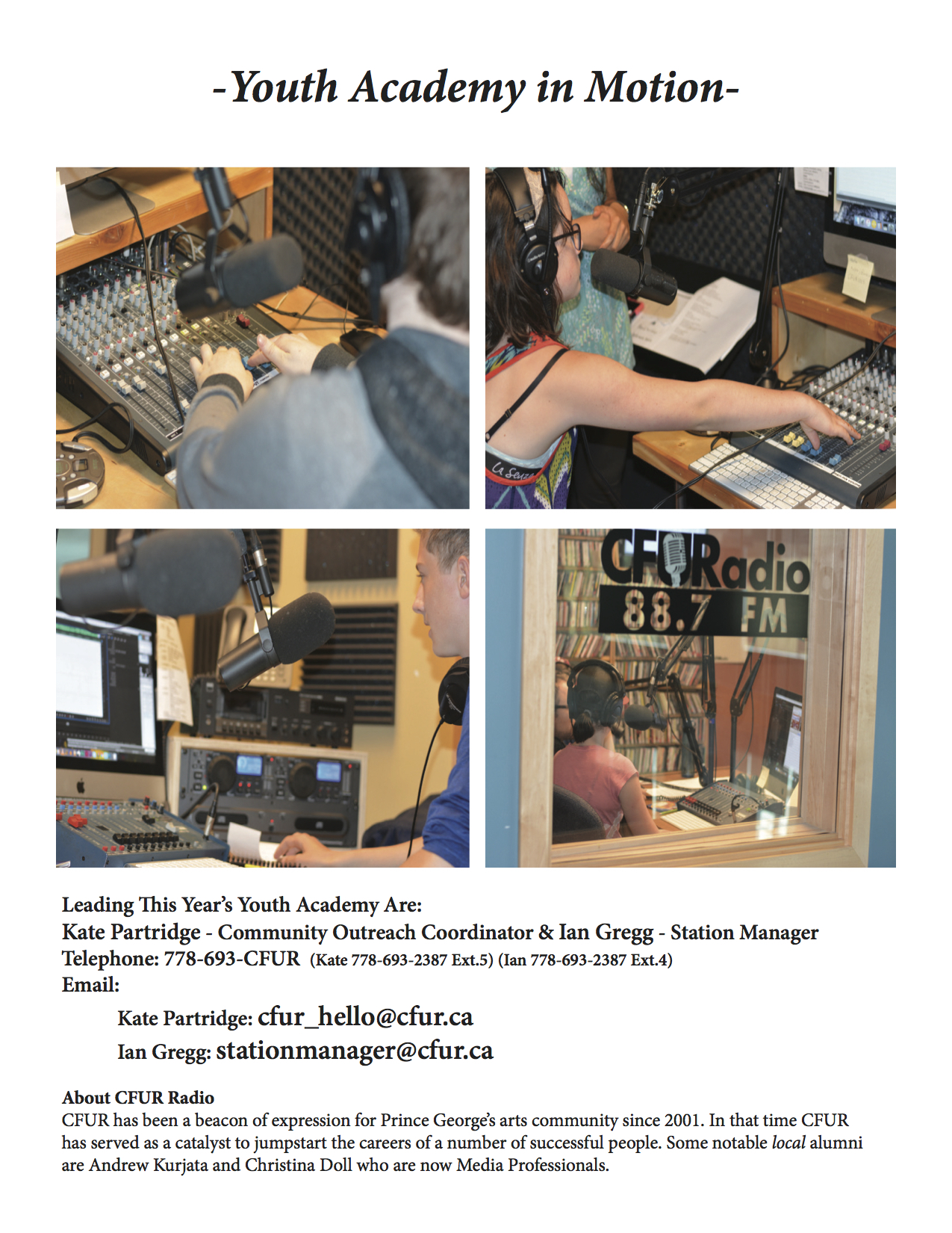 Radiocamp Press Release 2019.jpg