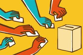 Election image 3.jpeg