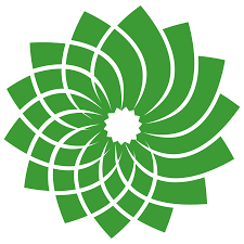 Green Party Image.png