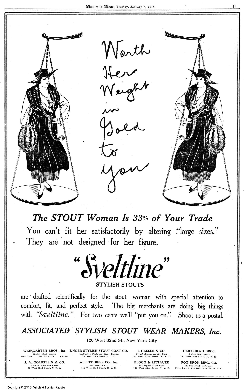 Sveltline, 1918.jpg