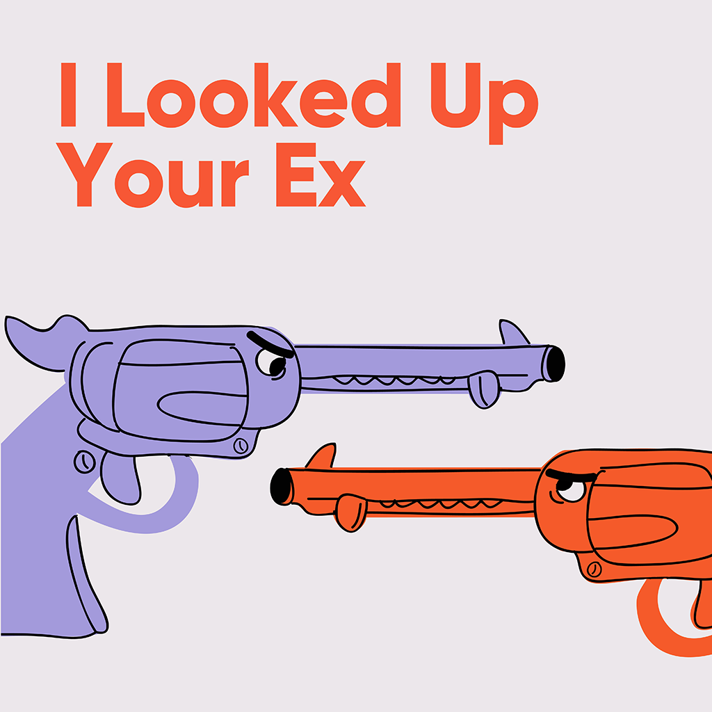 i_looked_up_your_ex-01.png