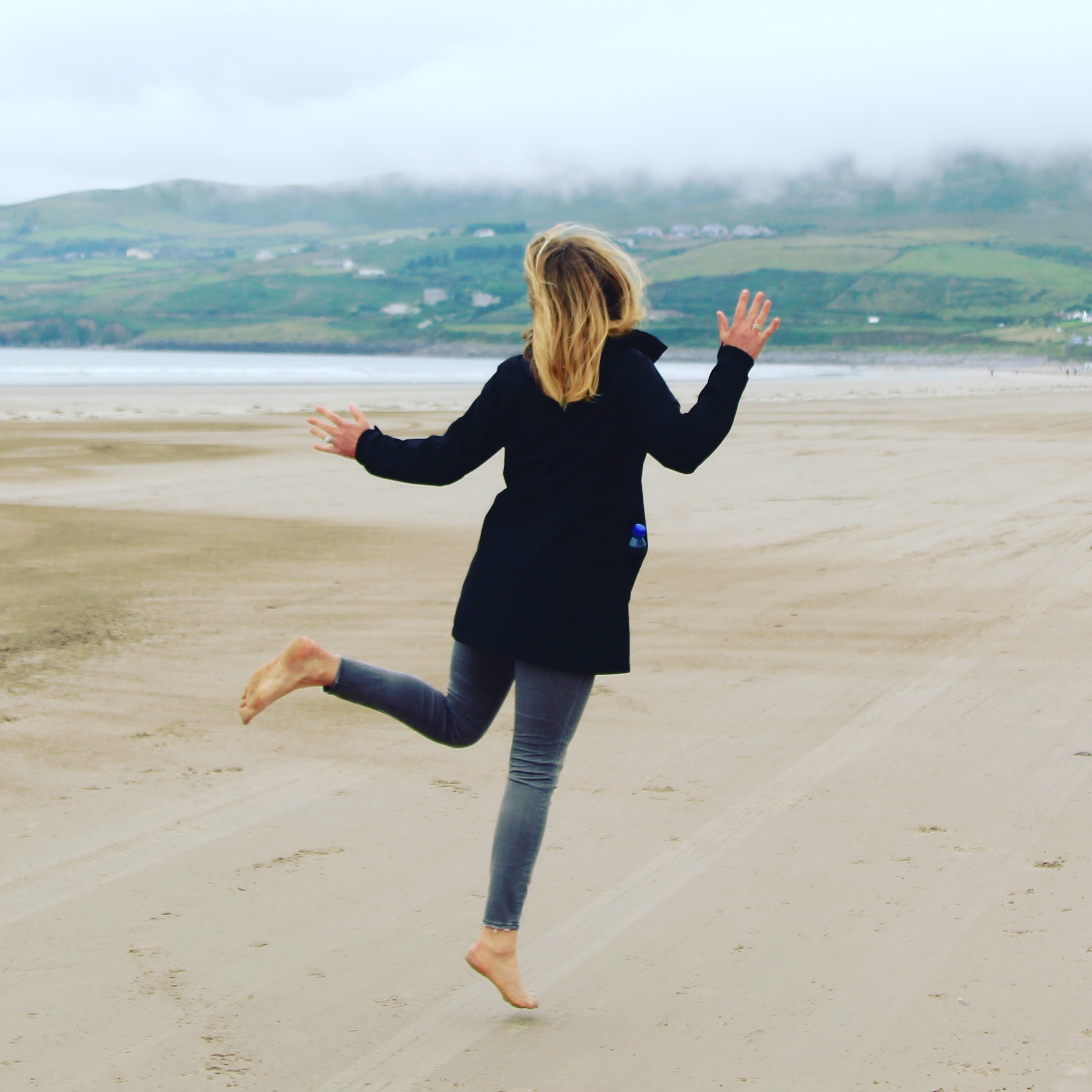 misfit wellness in ireland