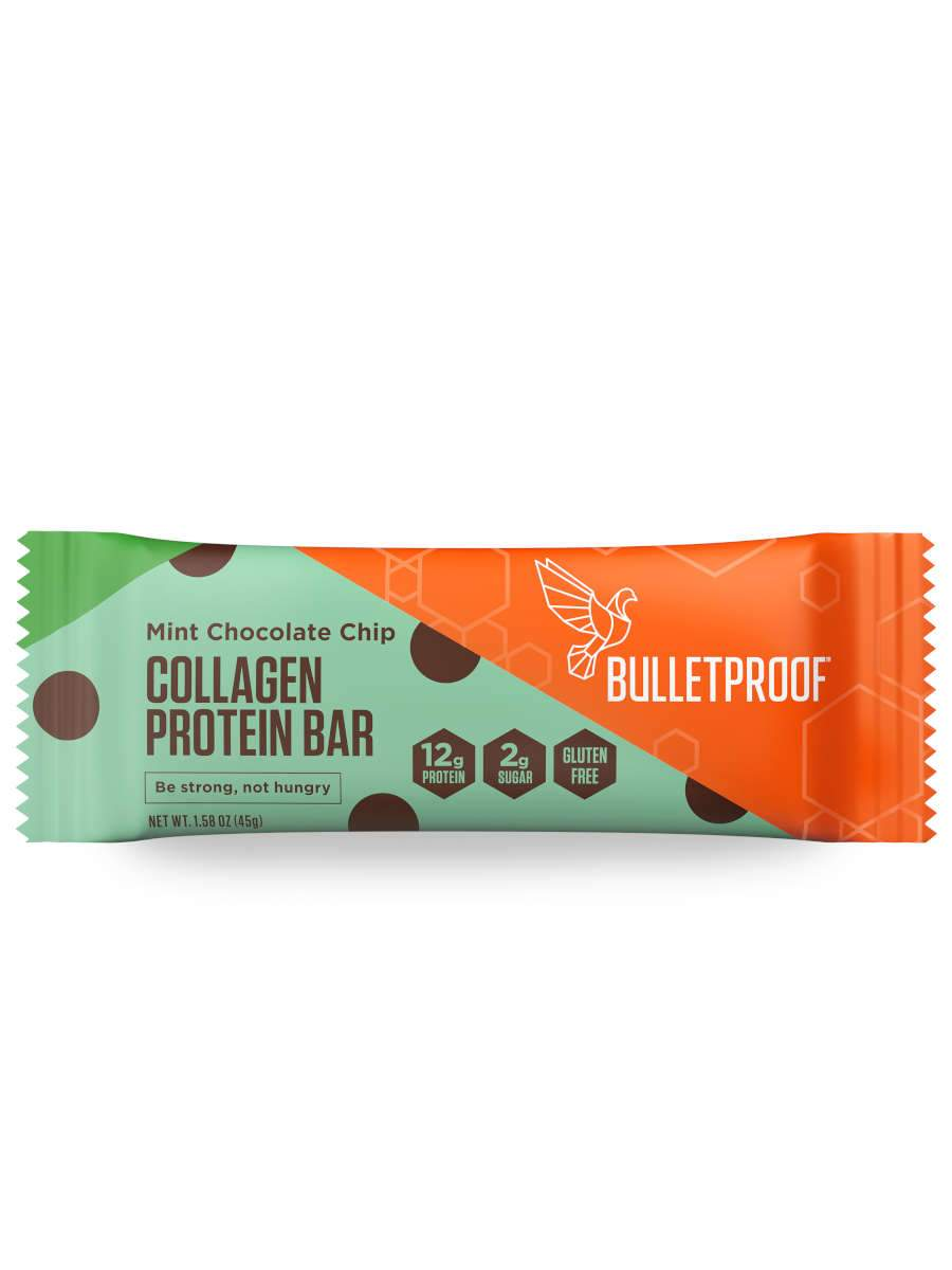 misfit wellness bulletproof bar