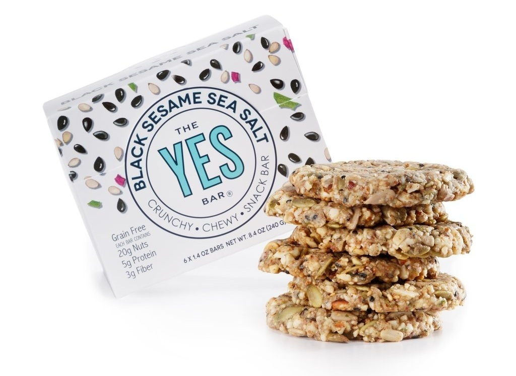 misfit+wellness+yes%21+snack+bar