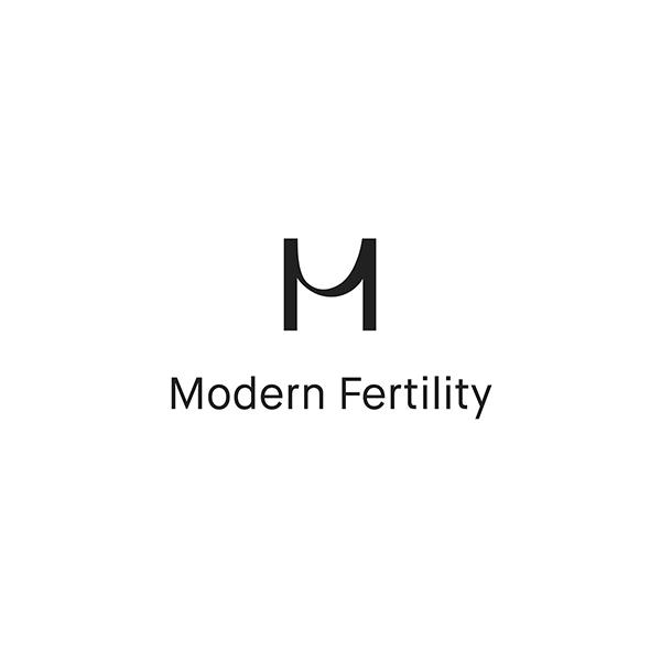 modern_fertility.png
