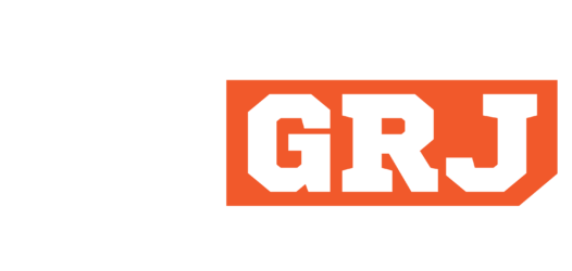 GRJ Offroad