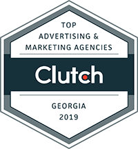 Advertising_Marketing_Georgia_2019.png
