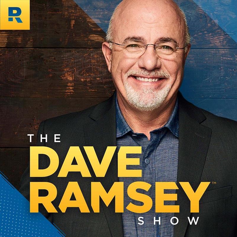 https://www.daveramsey.com/show/podcasts